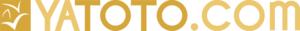 Yatoto.com