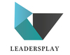 LeadersPlay