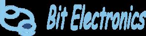 Bit Electronics Ltd.